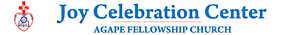 Jcc Chavakali - Agape Fellowship's Company logo