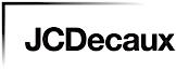 JCDecaux's Company logo