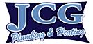 Jcg Plumbing And Heating's Company logo