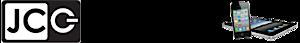 Jcgadgets's Company logo