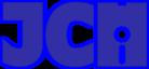 Jch Solutions's Company logo