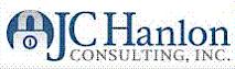 JCHCI's Company logo
