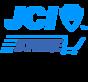 Jci Store Philippines's Company logo