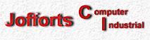 Jofforts's Company logo