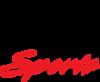 Jcl Sports's Company logo