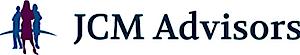 JCM Advisors's Company logo