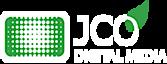 Jco Digital Media's Company logo