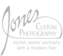 Jcp Seniors's Company logo