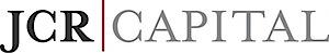 Jcrcapital's Company logo