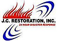 Jcrestoration's Company logo