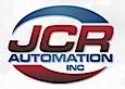 Jcrautomation's Company logo