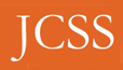 Jcss Consulting's Company logo