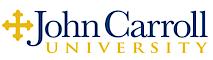 JCU's Company logo