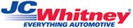 JCW's Company logo
