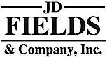 JD Fields's Company logo