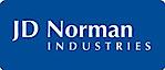 JD Norman's Company logo