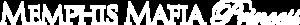Jd Powell And Memphis Mafia Princess's Company logo