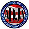 Jd Productions, Quality Dj Entertainment's Company logo