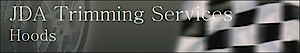 Jda Trimming Services's Company logo