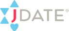 JDate's Company logo