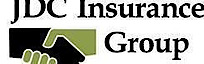 JDC Insurance Group's Company logo