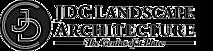Jdc Landscape Architecture's Company logo