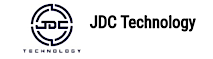 JDC Technology's Company logo