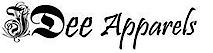 Jdee Apparels, Men Clothing Online's Company logo