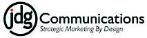 JDG Communications's Company logo