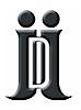 JDJ Builders's Company logo