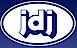 landofskyhomes's Competitor - JDJ logo