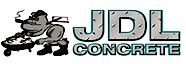 Jdl Concrete's Company logo