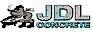 Mark 1's Competitor - Jdl Concrete logo
