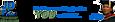 Nuatrasoft's Competitor - Jdptbc logo