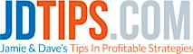 Jdtips's Company logo