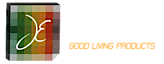Je Natural's Company logo