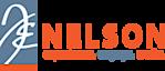 Je Nelson Inc's Company logo