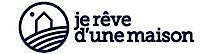 Je Reve dune Maison's Company logo