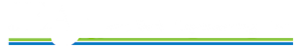 JEA/Hydro Tech's Company logo