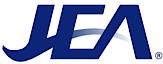 JEA's Company logo