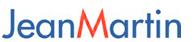 Jean Martin Inc.'s Company logo