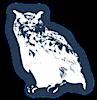 Jean Mazuelos's Company logo