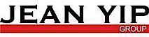 Jean Yip Salon's Company logo