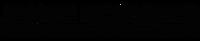 Jeanie Dcaballes's Company logo