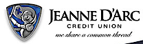 Jeanne D'Arc's Company logo
