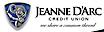 Jeanne D'Arc's company profile