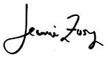 Jeannie Zusy's Company logo