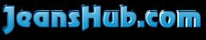 Jeans Hub's Company logo