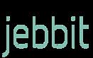 Jebbit's Company logo