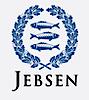 Jebsen's Company logo